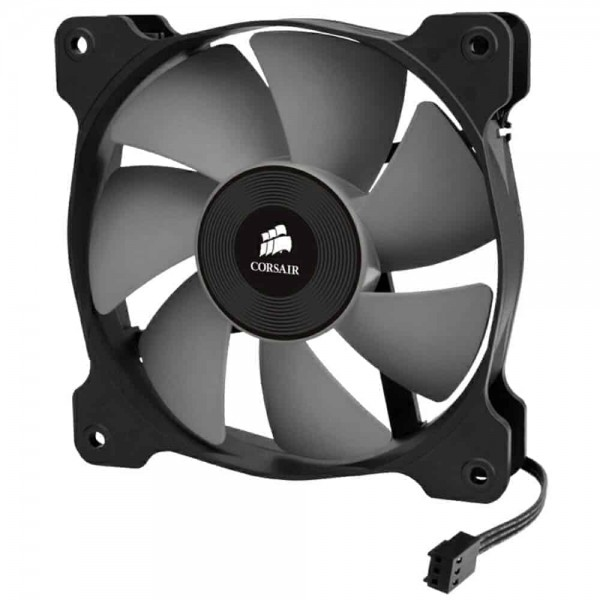 Protect your hardware and increase your CPU's overclocking potential. Dual fans and a double-thick radiator deliver outstanding cooling efficiency, Corsair Hydro Series H80i High Performance Liquid CPU Cooler, Buy CORSAIR Hydro Series H80i High Performance Water/Liquid CPU Cooler. 120mm with fast shipping and top-rated customer service. Lowest Price only on kartmy kartnp satyamfilm satyamfilms