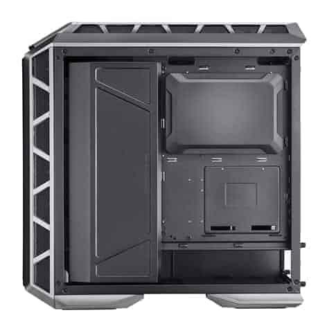 Cooler Master MasterCase H500P Mesh