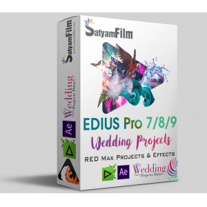 EDIUS Pro 9, EDIUS 9, EDIUS 8, Edius Pro 8, Satyam Film. Kartmy, EDIUS Project, Wedding Project Developer, Anss Studio, Wedding Effects, EDIUS FX, Edius 3D Effects, Edius 8 crack, edius pro 8 crack, edius wedding projectsedius pro 8 price,edius pro 8 download,edius latest version,edius free download full version,edius download, edius pro 8 crack,edius software price,edius 7 projects free download, canopus edius 5 indian wedding projects, edius project 2016, edius project 2017, edius indian wedding projects free download, edius project templates, edius 6 song projects, edius wedding project 2017, edius wedding project 2018, Edius 9, Wedding Song Project, Wedding Project Developers, video editing online, free video editing software for windows 7, video editing software free download, professional video editing software free download, video editing software free download full version, vsdc free video editor, best video editor, marriage video mixing software, audio video mixer free download, video mixing software pc, video editing mixing software, video mixing software free download for windows xp, video mixing online, video mixing software free download for windows 7 64 bit, EDIUS Dongle, EDIUS Mixing Dongle, Satyam Film, Kartmy, 2018, 2019, professional video editing software free download, free video editing software for windows 7, video editing software for pc, video editing software free download full version, best free video editor, best video editor, videopad video editor, video editor software,professional video editing software free download, video editing software free download full version, free video editing software for windows 7, free video editing software for windows 7 32 bit, vsdc free video editor, free video editor online, videopad video editor, free video editing software for mac,audio video mixer free download marriage video mixing software, video mixing software pc,video editing mixing software, video mixing software free download for windows xp, video mixing app for android, video mixing online, video mixing software free download for windows 7 64 bit, indian wedding video mixing software, edius video mixing software free download, best wedding video editing software, video editing mixing software, edius video editing tutorial, video mixing software free download for windows xp, edius video editing training, marriage video editing software free download for windows 7, EDIUS, edius pro 8 price, edius latest version, edius pro 8 download, edius free download full version, edius download, edius pro 9, edius software price, edius pro 8 crack, Wedding Projects Developer, RED Max, Edius 9, Edius 9 crack, edius wedding project, edius free project, edius templates, edius effects, edius vfx, edius visual fx