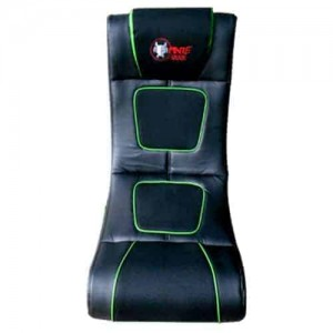 ANT Esports Rocking Chair With Speaker (6001 WS)
