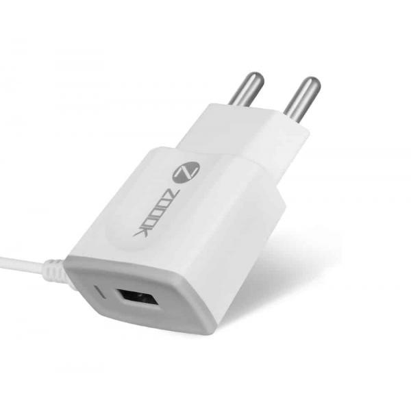 Zoook SMART WALL CHARGER CHARGEMATE2