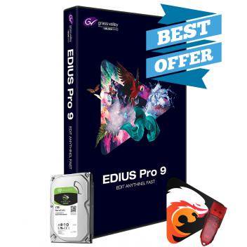 EDIUS Pro 9, EDIUS 9, EDIUS 8, Edius Pro 8, Satyam Film. Kartmy, EDIUS Project, Wedding Project Developer, Anss Studio, Wedding Effects, EDIUS FX, Edius 3D Effects, Edius 8 crack, edius pro 8 crack, edius wedding projectsedius pro 8 price,edius pro 8 download,edius latest version,edius free download full version,edius download, edius pro 8 crack,edius software price,edius 7 projects free download, canopus edius 5 indian wedding projects, edius project 2016, edius project 2017, edius indian wedding projects free download, edius project templates, edius 6 song projects, edius wedding project 2017, edius wedding project 2018, Edius 9, Wedding Song Project, Wedding Project Developers, video editing online, free video editing software for windows 7, video editing software free download, professional video editing software free download, video editing software free download full version, vsdc free video